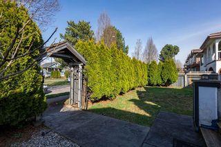 "Photo 24: 2750 E 1ST Avenue in Vancouver: Renfrew VE House for sale in ""PRIME RENFREW"" (Vancouver East)  : MLS®# R2553326"