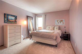 Photo 13: 55 Beacon Hill Place in Winnipeg: Whyte Ridge Single Family Detached for sale (1P)  : MLS®# 1908677