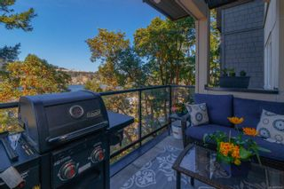 Photo 15: 101 1145 Sikorsky Rd in : La Westhills Condo for sale (Langford)  : MLS®# 873613