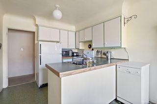 Photo 28: 2256-2258 Estevan Ave in Oak Bay: OB Henderson Full Duplex for sale : MLS®# 842582