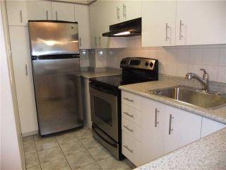 Photo 7: 29 217 St George Street in Toronto: Annex Condo for lease (Toronto C02)  : MLS®# C3847600