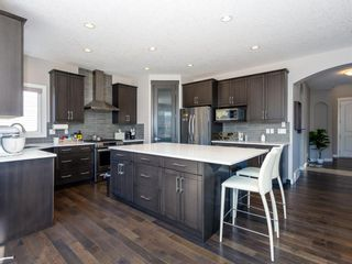Photo 3: 39 Rainbow Falls Boulevard: Chestermere Detached for sale : MLS®# A1080652