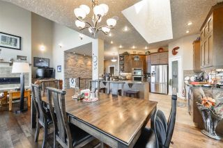 Photo 28: 12 53002 RGE RD 53: Rural Parkland County House for sale : MLS®# E4235553