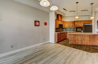 Photo 11: 107 3101 34 Avenue NW in Calgary: Varsity Apartment for sale : MLS®# A1111048