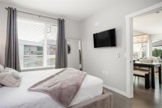 "Photo 15: 109 255 W 1ST Street in North Vancouver: Lower Lonsdale Condo for sale in ""WEST QUAY"" : MLS®# R2508512"