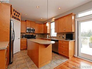 Photo 5: 2502 Westview Terr in SOOKE: Sk Sunriver House for sale (Sooke)  : MLS®# 755394