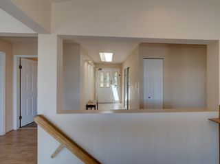 Photo 19: 6196 BAILLIE Road in Sechelt: Sechelt District House for sale (Sunshine Coast)  : MLS®# R2593988