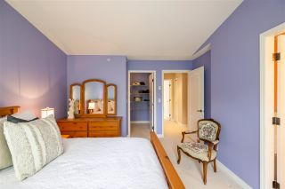 """Photo 16: 11 2688 MOUNTAIN Highway in North Vancouver: Westlynn Townhouse for sale in """"Craftsman Estates"""" : MLS®# R2576521"""
