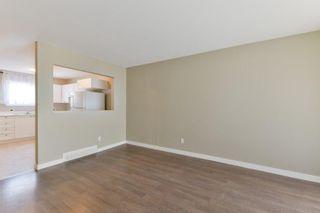Photo 7: 925 Norwich Avenue in Winnipeg: East Kildonan Residential for sale (3B)  : MLS®# 202111617