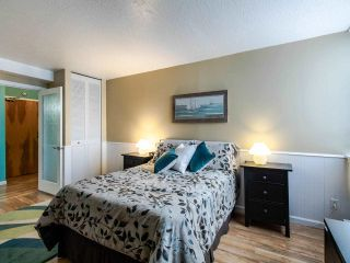 """Photo 13: 505 4160 SARDIS Street in Burnaby: Central Park BS Condo for sale in """"Central Park Place"""" (Burnaby South)  : MLS®# R2485089"""