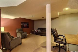 Photo 32: 821 Chester Place in Prince Albert: Carlton Park Residential for sale : MLS®# SK862877