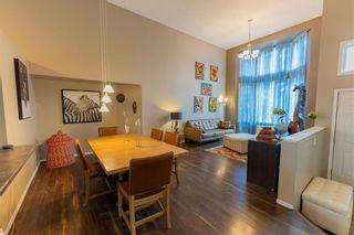 Photo 8: 122 Tweedsmuir Road in Winnipeg: Linden Woods Residential for sale (1M)  : MLS®# 202124850