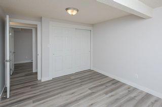 Photo 24: 4322 76 Street in Edmonton: Zone 29 Townhouse for sale : MLS®# E4260493