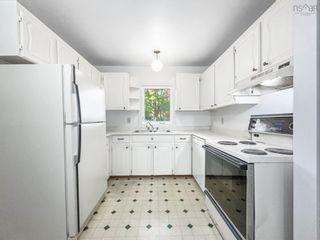 Photo 4: 7 Chelsea Lane in Halifax: 5-Fairmount, Clayton Park, Rockingham Residential for sale (Halifax-Dartmouth)  : MLS®# 202125418