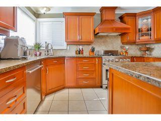 Photo 10: 1218 DEWAR Way in Port Coquitlam: Citadel PQ House for sale : MLS®# V1137461