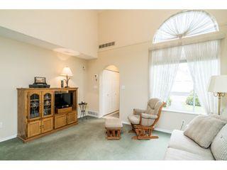 "Photo 5: 38 2865 GLEN Drive in Coquitlam: Eagle Ridge CQ House for sale in ""BOSTON MEADOWS"" : MLS®# R2556554"