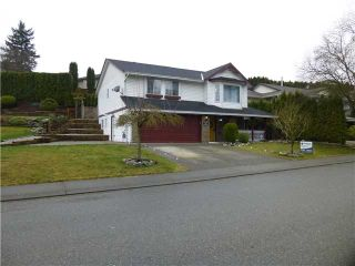 Photo 20: 30860 E OSPREY Drive in Abbotsford: Abbotsford West House for sale : MLS®# F1327086