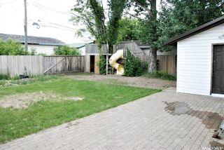 Photo 29: 105 2nd Street South in Martensville: Residential for sale : MLS®# SK851870