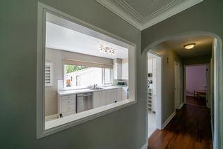 Photo 9: 54 FERNWOOD Avenue in Winnipeg: St Vital Residential for sale (2D)  : MLS®# 202115157