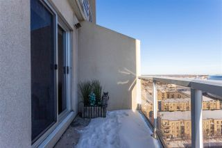 Photo 20: 1504 10388 105 Street in Edmonton: Zone 12 Condo for sale : MLS®# E4234664