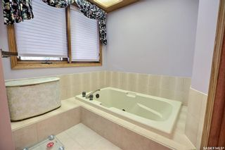 Photo 40: 336 Avon Drive in Regina: Gardiner Park Residential for sale : MLS®# SK849547