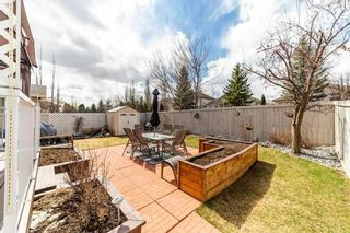Photo 42: 78 Kendall Crescent: St. Albert House for sale : MLS®# E4240910