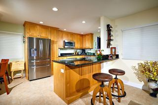 Photo 12: House for sale : 4 bedrooms : 3020 Garboso Street in Carlsbad