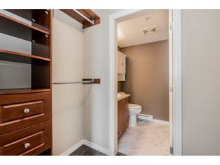 """Photo 12: 205 2581 LANGDON Street in Abbotsford: Abbotsford West Condo for sale in """"Cobblestone"""" : MLS®# R2381074"""