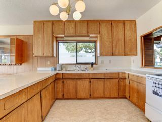 Photo 12: 1915 Crescent Rd in : OB Gonzales House for sale (Oak Bay)  : MLS®# 879707