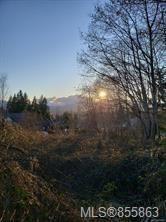 Photo 3: 610 Ellcee Pl in : CV Courtenay East Land for sale (Comox Valley)  : MLS®# 855863