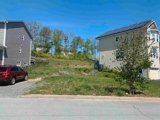 Photo 1: Lot 212 58 Wakefield Court in Middle Sackville: 25-Sackville Vacant Land for sale (Halifax-Dartmouth)  : MLS®# 202113416