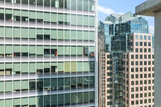 """Photo 17: 1806 610 GRANVILLE Street in Vancouver: Downtown VW Condo for sale in """"THE HUDSON"""" (Vancouver West)  : MLS®# R2583438"""