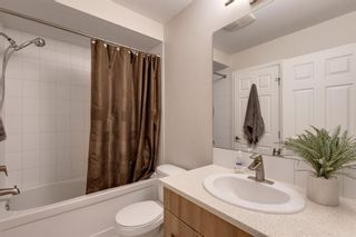 Photo 14: 108 Windstone Mews SW: Airdrie Row/Townhouse for sale : MLS®# A1142161
