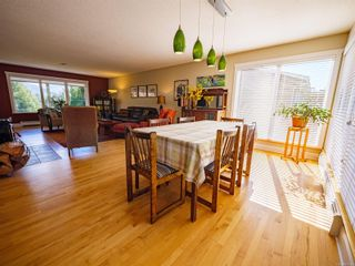 Photo 17: 1246 Helen Rd in : PA Ucluelet House for sale (Port Alberni)  : MLS®# 871863