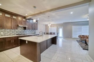 Photo 7: 3916 claxton Loop SW in Edmonton: Zone 55 House for sale : MLS®# E4245367