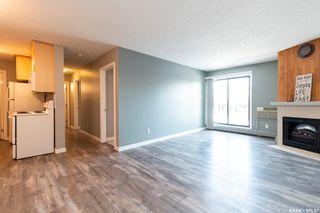 Photo 5: 303G 1121 Mckercher Drive in Saskatoon: Wildwood Residential for sale : MLS®# SK870025