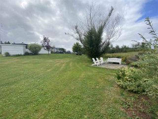 Photo 28: 3859 Hwy 6 in Seafoam: 108-Rural Pictou County Residential for sale (Northern Region)  : MLS®# 202018690