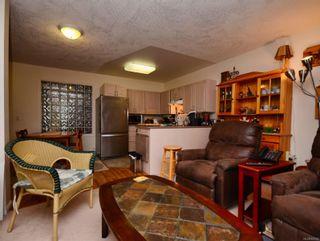 Photo 11: 317 1485 Garnet Rd in : SE Cedar Hill Condo for sale (Saanich East)  : MLS®# 862032