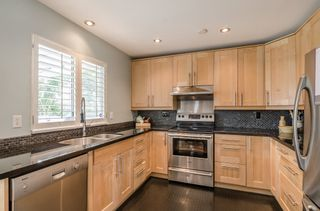 """Photo 5: 12878 18 Avenue in Surrey: Crescent Bch Ocean Pk. House for sale in """"Amble Greene West"""" (South Surrey White Rock)  : MLS®# R2180741"""