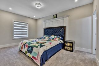 Photo 28: 2908 165B Street in Surrey: Grandview Surrey House for sale (South Surrey White Rock)  : MLS®# R2564645