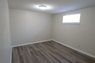 Photo 27: 4705 21A Street SW in Calgary: Garrison Woods Detached for sale : MLS®# A1126843