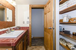 """Photo 23: 1063 OLD LILLOOET Road in North Vancouver: Lynnmour Condo for sale in """"Lynnmour West"""" : MLS®# R2518020"""