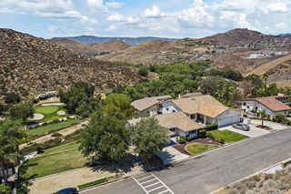 Photo 45: 30655 Early Round Drive in Canyon Lake: Residential for sale (SRCAR - Southwest Riverside County)  : MLS®# SW21132703