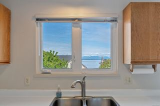 Photo 15: 1656 Passage View Dr in : CR Willow Point House for sale (Campbell River)  : MLS®# 875303