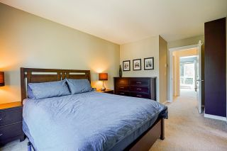 """Photo 26: 24 20120 68 Avenue in Langley: Willoughby Heights Townhouse for sale in """"The Oaks"""" : MLS®# R2599788"""
