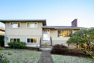 Photo 1: 9564 DAVID Drive in Burnaby: Sullivan Heights House for sale (Burnaby North)  : MLS®# R2326389