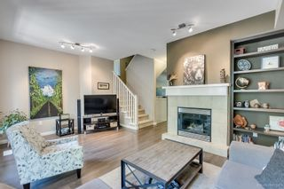 """Photo 3: 38 50 PANORAMA Place in Port Moody: Heritage Woods PM Townhouse for sale in """"ADVENTURE RIDGE"""" : MLS®# R2598542"""