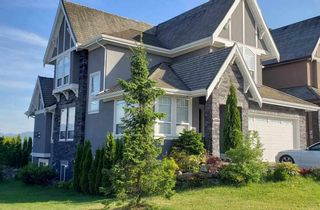 Photo 8: 35548 EAGLE SUMMIT Drive in Abbotsford: Abbotsford East House for sale : MLS®# R2588492