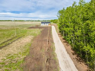 Photo 43: 33538 Range Road 30: Rural Mountain View County Detached for sale : MLS®# A1120243