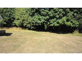 Photo 5: 474 Goldstream Ave in VICTORIA: Co Colwood Corners House for sale (Colwood)  : MLS®# 740853